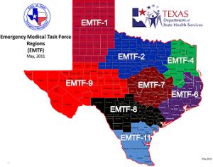 EMTF Map 05132011 -2