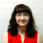 Wanda Helgesen